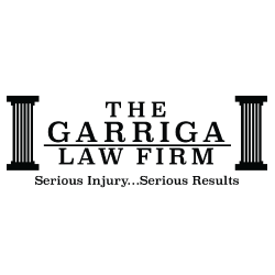 Garriga Law Firm