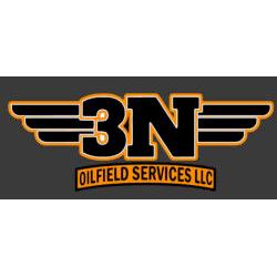 3N Oilfield Solutions