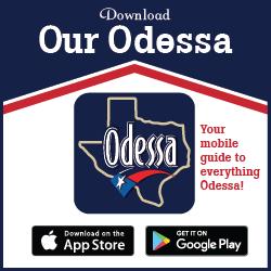 Odessa App